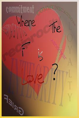 Where the F Is Love?