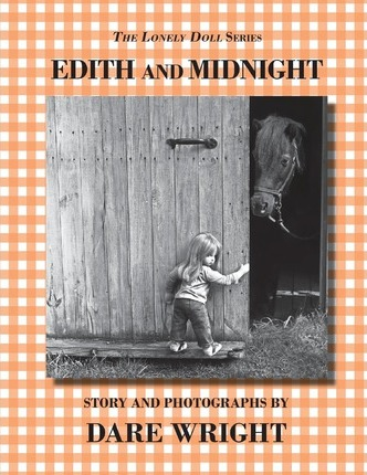 Edith and Midnight