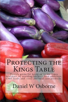 Protecting The Kings Table