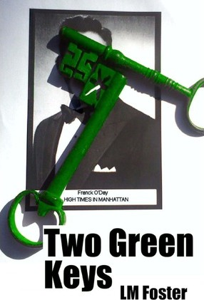 Two Green Keys