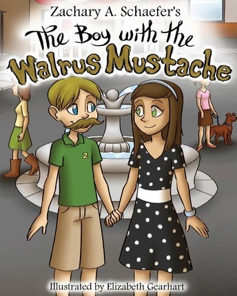 The Boy and the Walrus