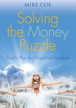 Solving the Money Puzzle Cover Image