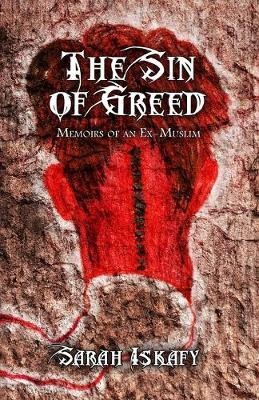 The Sin of Greed