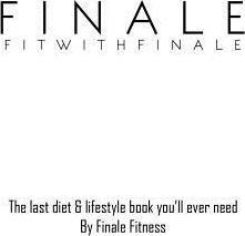 Fit with Finale