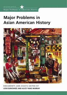 asian american history essay Early-american history   asian history   the purpose of this guide is to provide you with the basics for writing undergraduate history essays and papers it .