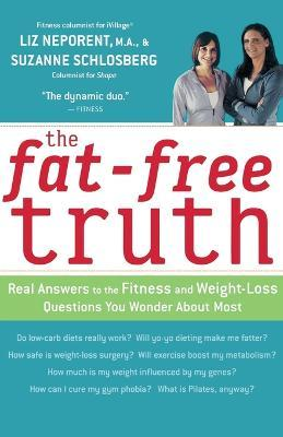 Fat-free Truth – Liz Neporent
