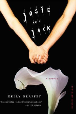 Josie and Jack Cover Image