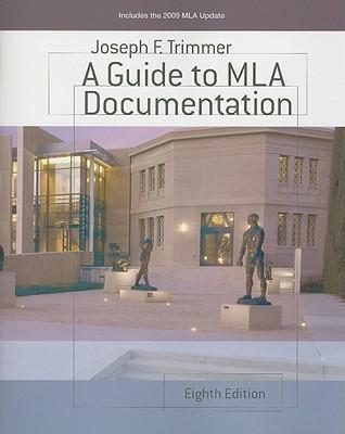 Custom Enrichment Module: A Guide to MLA Documentation