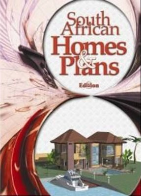 Home Plans for Southern Africa