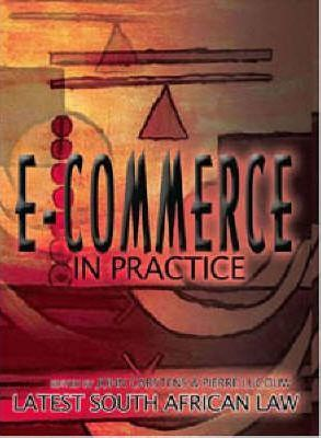 E-Commerce in Practice