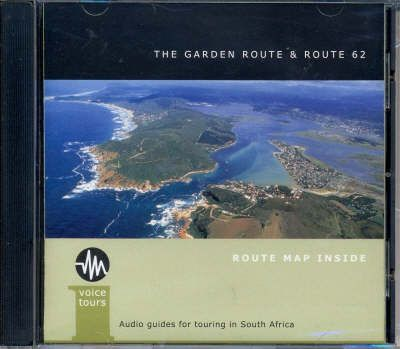 The Garden Route and Route 62