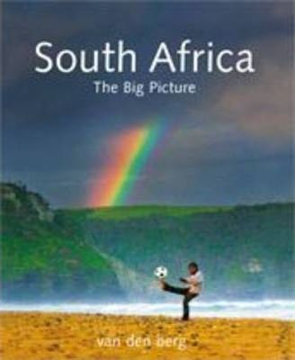 South Africa: The Big Picture