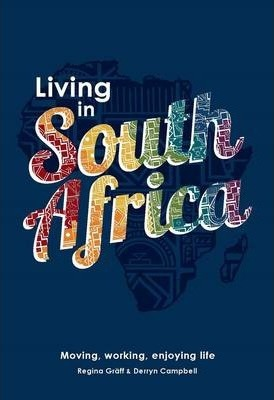 Living in South Africa