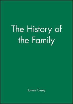 The History of the Family