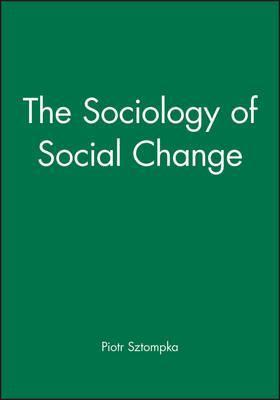sociology the more things change the Thus trying to direct labels at people based on this, particularly children, and minimalizing the negative toll of things such as hormone therapy and sex change operations (they are quite taxing and associated with many health problems on the long term) really just creates more of a problem than anything else.
