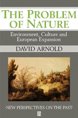 The Problem of Nature