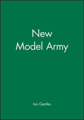 The New Model Army