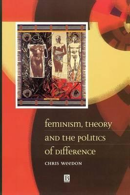 different feminist theories and the new Feminist theory examining branches of feminism feminism defined what follows are different branches of feminism theory that are recognized by.