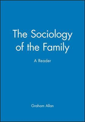 an overview of the sociology of iraqi families since 1950s An overview of racial and ethnic demographic trends: fertility, family, mortality  since 1950, it has risen 21.