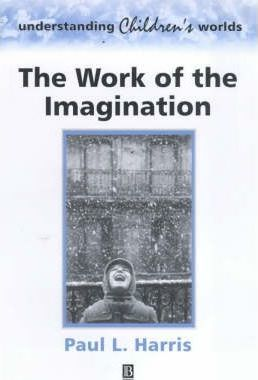 The Children and Imagination