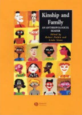 family and kinship sociology Optional sociology 2 family marriage kinship - download as pdf file (pdf), text file (txt) or read online.
