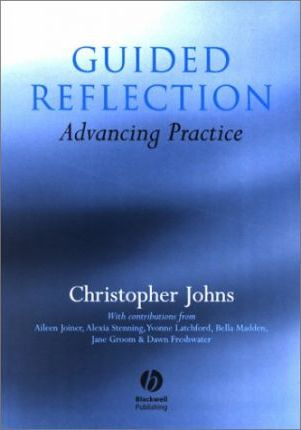 Guided Reflection  Research in Practice