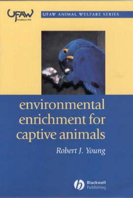 the environmental cost and benefits of animal captivity