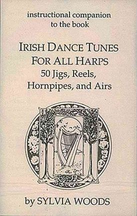 Irish Dance Tunes