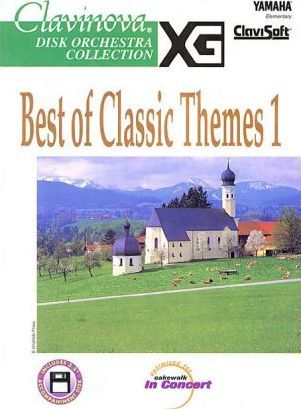 Best of Classic Themes 1