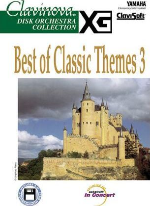 Best of Classic Themes 3