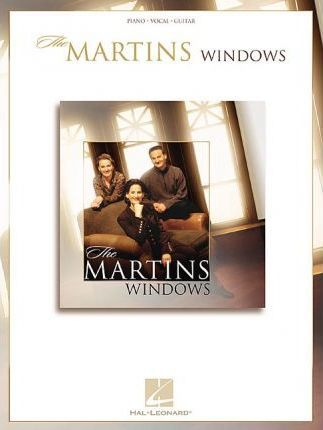 The Martins - Windows