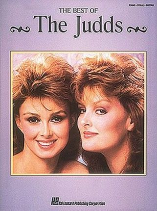 The Best of the Judds