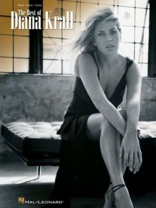 The Best of Diana Krall