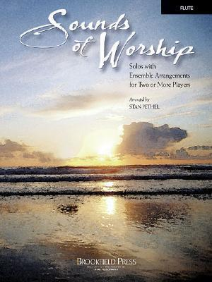 Sounds of Worship