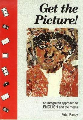 Get the Picture!: Student's Book (Standard 6/7)