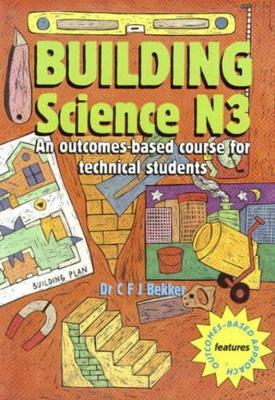 Building Science N3