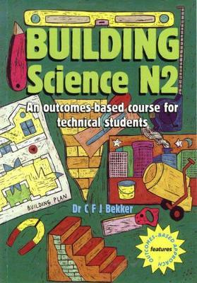 Building Science N2