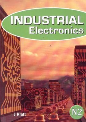 Industrial Electronics N2