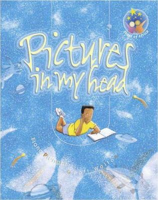 Pictures in my head: Grade 2: Reader