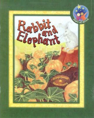 Rabbit and Elephant: Cur 2005