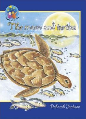 The Moon and Turtles: Cur 2005