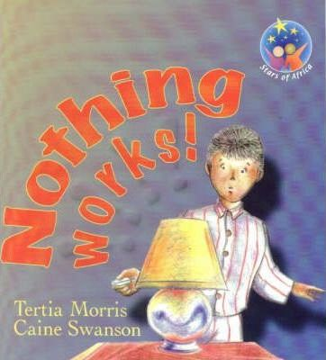 Nothing works!: Grade 1