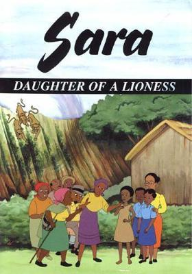 Sara Daughter of a Lioness: Reader