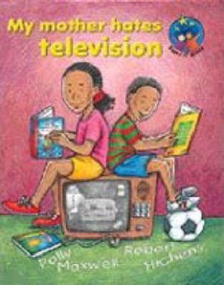 My Mother Hates Television: Cur 2005