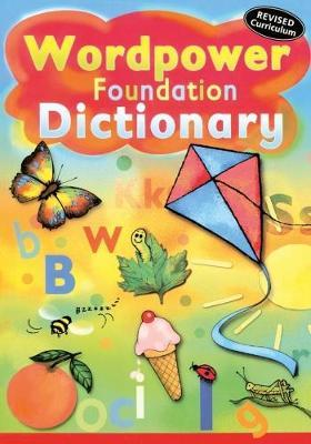 Wordpower Foundation Dictionary