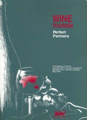 Wine Tourism: Perfect Partners