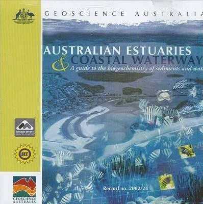 Australian Estuaries and Coastal Waterways