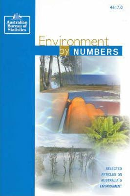 Environment by Numbers