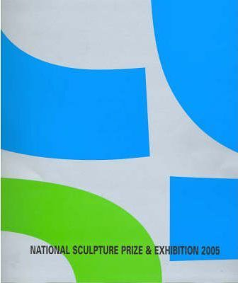 National Sculpture Prize and Exhibition, 2005