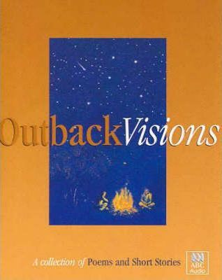 Outback Visions 2xswc